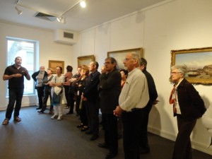 visite expo musée ZiemDSC03684