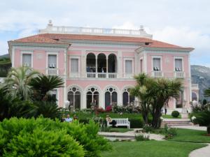 villa Rotschild vue du jardin 17-05-2018 jardins 14-10-40